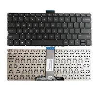 Laptop US keyboard For HP Pavilion 11 x360 11-u000 m1-u000 M1-U001DX US STOCK