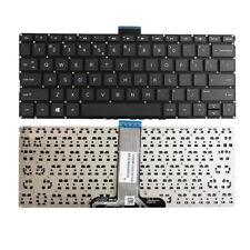 New OEM HP ENVY 15-3217nr 15-3247nr 15t-3200 Backlit US Laptop Keyboard