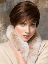 Award Wigs by Ellen Wille ALL COLORS MAKE OFFER