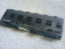 """Acoustic nizrol 26"""" LCD TV (LCD26NK750HD) INVERTER BOARD V144 4 H.V1448.331/C"""