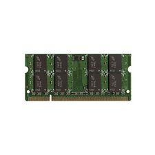 2GB Memory Module PC2-5300 SODIMM For Lenovo Thinkpad T61