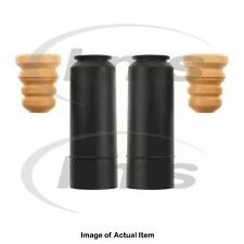 New Genuine SACHS Shock Absorber Dust Cover Kit 900 127 Top German Quality