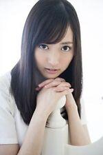 高松恵理  - Japanese Idol DVD - AKB48 - Eri Takamatsu/Risa Tachibana
