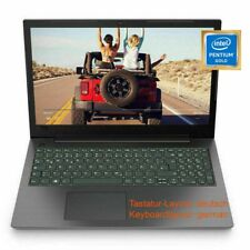 "Notebook 15,6"" FullHD Lenovo V130 INTEL 4417U 8GB DDR4 240GB SSD DVD Windows 10"