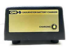 GMI Gasurveyor Battery Charger DC Input 12V