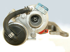 TURBOLADER SMART FORTWO COUPE CABRIO 0.8 CDi 33 kW 40 kW 6600900880 6600900280