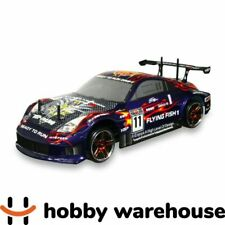 HSP 9412312309 1/10 Scale RC Car - 9412312309