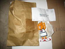 """1992 Kraft Macaroni & Cheese 8"""" Cheesasaurus REX Dinosaur Premium Bendy Figure"""