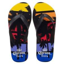 1cab52956 Corona Flip-Flops Sandals for Men
