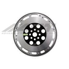 ACT Clutch Flywheel-XACT Flywheel Prolite Advanced Clutch Technology 600105