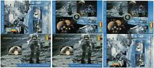 USA #3410 #3411 FDC First Day Issue SPACE Stamps Postage Cover Cards Collection