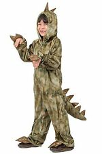 Princess Paradise Costumes T-rex Infant Toddler Costume Small 1 EA