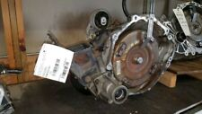2006-2007 Dodge Caravan Crysler /Town and Country Automatic Transmission 3.8L