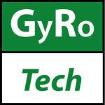 GyRo*X*tech