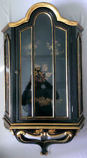 Vintage V