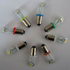 50 x #555 or #44 Super Flex SMD Pinball Led / Flipper Led