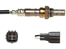 GENUINE DENSO 234-9010 Oxygen Sensor - OE-Style Air/Fuel Ratio Sensor - New