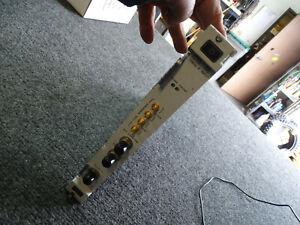 HP Agilent E1439A VXI Module