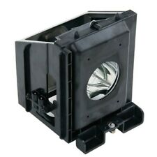 Alda PQ Original Beamerlampe / Projektorlampe für SAMSUNG HLP5663WX/XAA