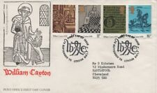 Chess Ajedrez Inglaterra 1976