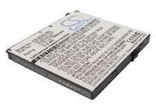 Factory Battery For Acer Liquid,Liquid e, A1,S100 (1500 mAh)