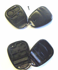Replacement case ULTRA START MKYTXPT4G keyless remote entry starter beeper shell