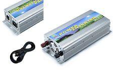 500w on grid tie solar inverter generator dc11-28/ac90-130v 12v solar panel MPPT
