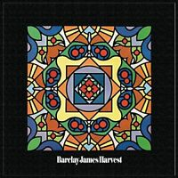 Barclay James Harvest - Barclay James Harvest (Remastered and Expanded Ed) [CD]