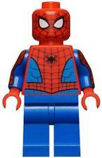 LEGO Spider-Man und Ghost Rider vs. Carnage - 76173 Marvel Super Heroes (76173)