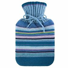 Aroma Home Rosemary, Lemon & Marjoram Fragranced 2 Litre Hot Water Bottle