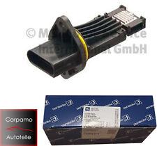 PIERBURG Luftmassenmesser Luftmengenmesser LMM Sensor-Mercedes Benz,7.22684.07.0
