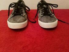 Adidas Gray Sneakers sz.9 117680793