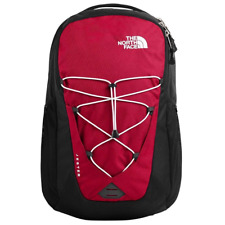 The North Face Jester Polyester Backpack