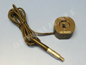 Newport 918-UV Silicon Photodetector with Calibration Module 190..1100nm