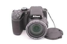 Nikon Coolpix B500 16.0MP Appareil Photo Numérique - Noir