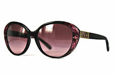 Michael Kors gafas de sol Sunglasses Mk 6012 30188h GR 57 konkursaufkauf p33 t92