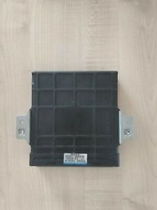 1999-2005 SUZUKI GRAND VITARA G16B 1.6L ECU MODULE OEM 33921-65D62