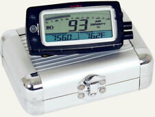 Longacre 52-50887 Digital Air Density Gauge