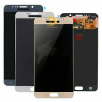 Touch For Samsung Galaxy Note 5 N920 LCD Display Screen Digitizer Assembly Panel
