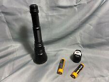 Fenix TK47UE TACTICAL DUTY Ultimate Edition 3200 Lumen Cree - Great Condition