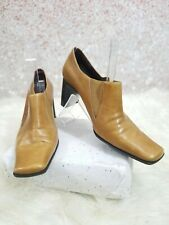 NINE WEST HEELS SIZE 7