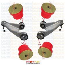 Alfa Romeo 147, 156, GT silent bloc bras de suspension avant