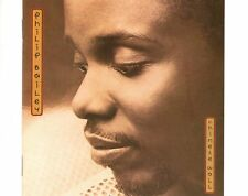 CD PHILIP BAILEY	chinese wall	EX+ . (B0670)