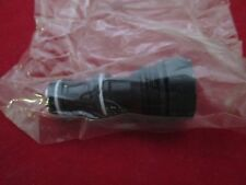 Oilgear L401040HS01 Shuttle Valve Cartridge