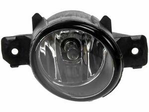 For 2007-2015 Nissan Sentra Fog Light Right Dorman 33178HP 2009 2013 2012 2008