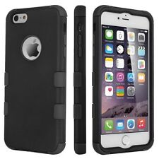 Generic Mobile Phone Fitted Case for iPhone 6 Plus