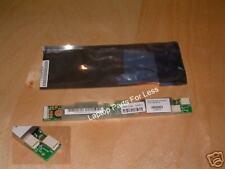 Brand New DV8000 Dual Lamp LCD Inverter backlight