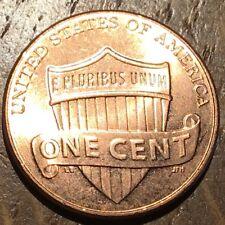 PIECE DE 1 CENT USA 2012 ÉCUSSON (464)