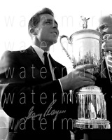 Gary Player signed 8X10 photo poster picture autograph RP