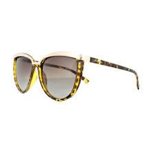Gafas de sol de mujer polarizadas ojos de gato